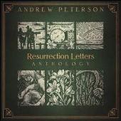 Resurrection Letters Anthology