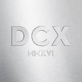 DCX MMXVI [2CD+Blu-ray Disc]