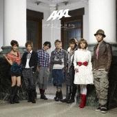 AAA/ダイジナコト [CD+DVD] [AVCD-31994B]