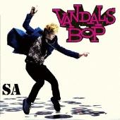 SA/Vandals Bop!! [DDCQ-6003]