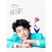 R.O.S.E [CD+DVD]<初回生産限定盤B>