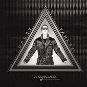 Daddy Yankee/ムンディアル [SICP-2720]