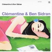Clementine/クレモンティーヌ & ベン・シドラン [SICP-3220]