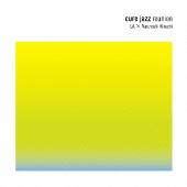 cure jazz reunion