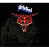 背徳の掟-30thアニバーサリー・エディション-[Remasterd]<完全生産限定盤>