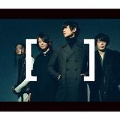 SNOW SOUND/今まで君が泣いた分取り戻そう [CD+DVD]<初回限定盤>