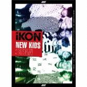 NEW KIDS:BEGIN [CD+DVD+スマプラ付]<初回限定仕様>