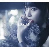 ASH [CD+DVD]<初回生産限定盤>