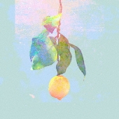 Lemon (映像盤) [CD+DVD]<初回限定盤>