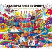 『4010』 Both Anniversary Gig CD