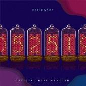 Pretender [CD+DVD]<初回限定盤>
