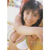 倉科カナ/ミスマガジン2006 OFFICIAL DVD 倉科カナ [VPBF-15361]