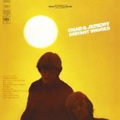 Chad & Jeremy/遠い渚 [SICP-1693]