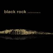Joe Bonamassa/ブラック・ロック・スペシャル・リミテッド・エディション [SHM-CD+DVD] [NFCT-27211B]
