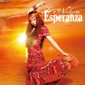 西野カナ/Esperanza [SECL-974]