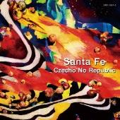 Santa Fe [CD+DVD]<初回限定盤>