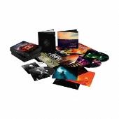 ライヴ・アット・ポンペイ(Deluxe Version)(発売予定) [2Blu-spec CD2+2Blu-ray Disc]<完全生産限定盤>