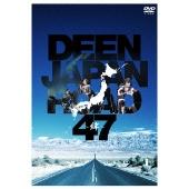 DEEN/DEEN JAPAN ROAD 47 ~絆~ [BVBL-88]