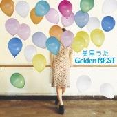 渡辺美里/美里うた Golden BEST [ESCL-4070]