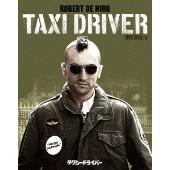 タクシードライバー 40周年アニバーサリー・エディション<初回生産限定版>