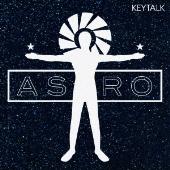 ASTRO<完全限定生産盤>