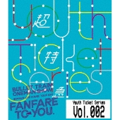 Youth Ticket Series Vol.2