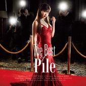 The Best of Pile<通常盤>