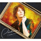Picture [CD+DVD]<初回限定生産豪華盤>
