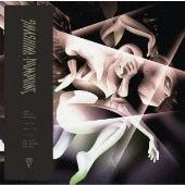 シャイニー・アンド・オー・ソー・ブライト VOL.1/LP:ノー・パスト、ノー・フューチャー、ノー・サン