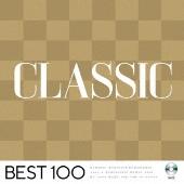 クラシック -ベスト100-