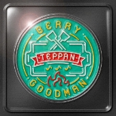 TEPPAN [CD+DVD]