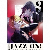 Invisible Chord 2nd<初回プレス限定盤>