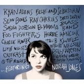 Norah Jones/ノラ・ジョーンズの自由時間 [TOCP-70881]