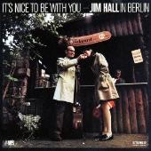 Jim Hall/ジム・ホール・イン・ベルリン [UCCU-6113]