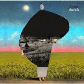 cherish [SHM-CD+DVD]<初回限定盤>