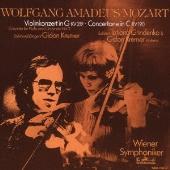 モーツァルト:ヴァイオリン協奏曲第3番、2つのヴァイオリンのためのコンチェルトーネ、J.S.バッハ:2つのヴァイオリンのための協奏曲 BWV1043、ヴァイオリン協奏曲第1番 BWV1041、2つのヴァイオリンのための協奏曲 BWV1060、パガニーニ/ウィルヘルミ編:ヴァイオリン協奏曲第1番、他<タワーレコード限定>
