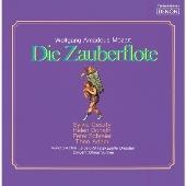 モーツァルト: 歌劇「魔笛」全曲(歌詞対訳付)<タワーレコード限定>