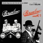 Borsalino/Borsalino & Co.