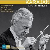 ベートーヴェン: 交響曲第8&9番<完全限定盤>