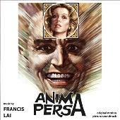 Anima Persa (The Forbidden Room)<限定盤>