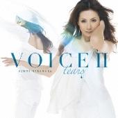 中村あゆみ/VOICE II [CD+DVD] [MHCL-1538]