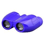 V-TEX 7X18 7倍双眼鏡/パープル