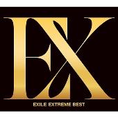 EXTREME BEST [3CD+4Blu-ray Disc+スマプラ付]<初回仕様限定三方背BOX/デジパック仕様>