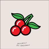 Jaga Jazzist/ワン・アームド・バンディット [BRC-248LTD]