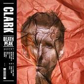 Death Peak<初回生産盤>