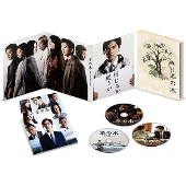 羊の木 [Blu-ray Disc+2DVD]