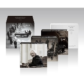 J.S.バッハ:管弦楽BOX<限定生産>