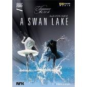 Elegance - The Art of Alexander Ekman - M.Karlsson: A Swan Lake