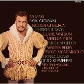 モーツァルト: 歌劇「ドン・ジョヴァンニ」全曲(対訳付)<タワーレコード限定>