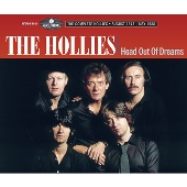Head Out Of Dreams: The Complete Hollies August 1973?May 1988